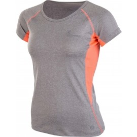 Klimatex KEESIE - Tricou alergare damă