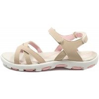 Acer TAGE - Sandale copii