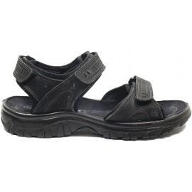 Westport ROHAN - Sandale de bărbați