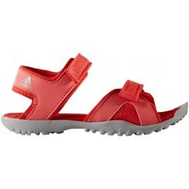 adidas SANDPLAY OD K - Încălțăminte de copii