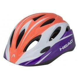 Head KID Y01 - Cască ciclism copii