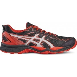 Asics GEL-FUJITRABUCO 5 - Încălțăminte de alergare bărbați