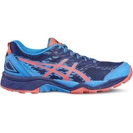 Asics GEL-FUJITRABUCO 5 - Încălțăminte de alergare damă