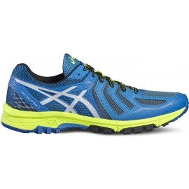 Asics GEL-FUJIATTACK 5 - Încălțăminte de alergare bărbați