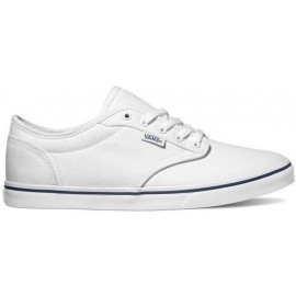 Vans WM ATWOOD LOW Canvas White