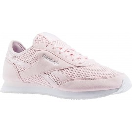 Reebok ROYAL CL JOG 2BB