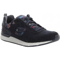 Skechers OG 92 - BREEZY BLOOMS