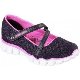 Skechers SOFTIE SWEETS - Încălțăminte fete