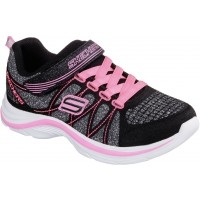 Skechers SWIFT KICKS
