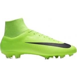Nike MERCURIAL VICTORY VII DYNAMIC FIT FG