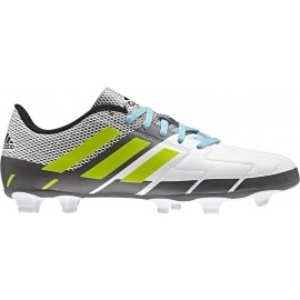 adidas NEORIDE III FG - Ghete de fotbal bărbați