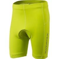 Klimatex HOBIT - Pantaloni de ciclism copii