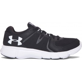Under Armour UA W THRILL 2
