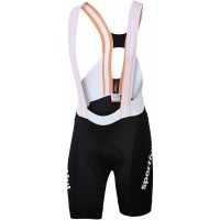 Sportful TOTAL COMFORT BIBSHORT - Pantaloni ciclism bărbați