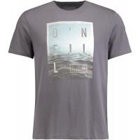 O'Neill LM SURFACE T-SHIRT - Tricou de bărbați