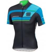 Sportful GRUPPETTO PRO TEAM - Tricou ciclism