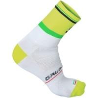 Sportful GRUPPETTO PRO 12 SOCK - Șosete de ciclism