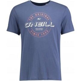 O'Neill LM BADGE T-SHIRT - Tricou bărbați