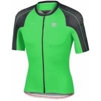 Sportful B SPEEDSKIN JERSEY - Tricou ciclism