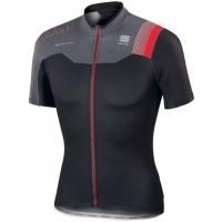 Sportful B FIT PRO TEAM JERSEY - Tricou ciclism