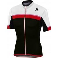 Sportful PISTA JERSEY - Tricou ciclism