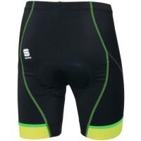 Sportful GIRO 2 SHORT - Pantaloni ciclism bărbați