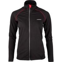 Arcore ENIA - Jachetă sport pentru damă