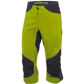 Karpos CLIFF PANT 3/4 - Pantaloni de bărbați