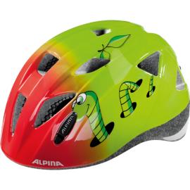 Alpina Sports XIMO - Cască ciclism copii