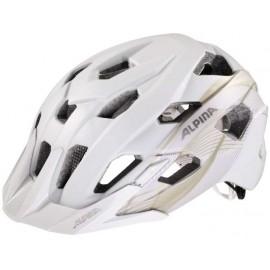 Alpina Sports YEDON L.E. - Cască ciclism