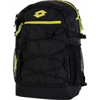 Lotto CROSSRIDE - Rucsac sport