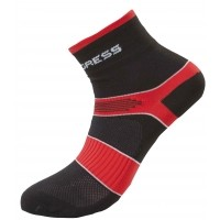 Progress SS CYCLING SOX YEGR - Șosete de ciclism