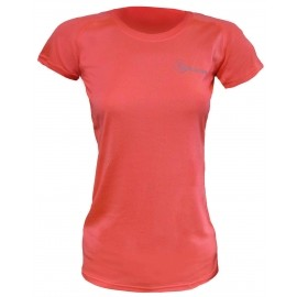 Progress SPORTERA W - Tricou sport damă