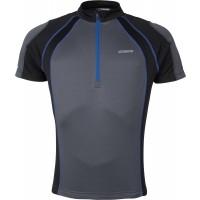 Arcore MLHOS - Tricou ciclism bărbați