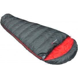 High Peak ACTION PAK 1500 - Sac de dormit
