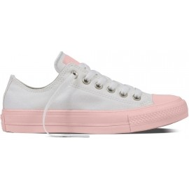 Converse CHUCK TAYLOR ALL STAR II Pastel