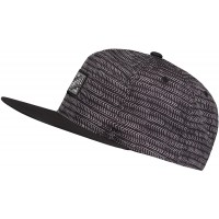 O'Neill WILDERNESS CAP
