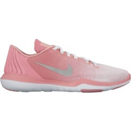 Nike FLEX SUPREME TR 5 PRM
