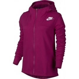 Nike W NSW AV15 CAPE - Bluză dame