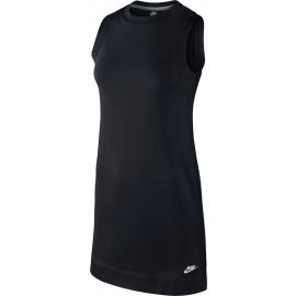 Nike W NSW DRSS FT