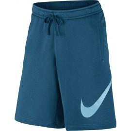 Nike M NSW SHORT FLC EXP CLUB
