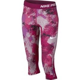 Nike G NP CL CPRI AOP3
