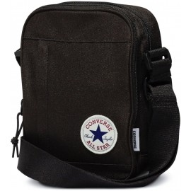 Converse POLY CROSS BODY