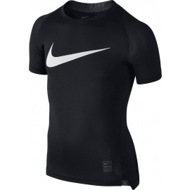 Nike PRO HYPERCOOL COMPRESSION