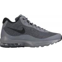Nike AIR MAX INVIGOR MID SHOE - Încălțăminte casual bărbați