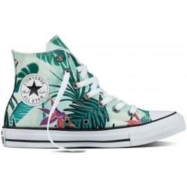 Converse CHUCK TAYLOR ALL STAR Tropical Print