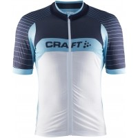 Craft TRICOU CICLISM GRAND FONDO