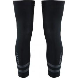 Craft ÎNCĂLZITOARE GENUNCHI - Încălzitoare genunchi