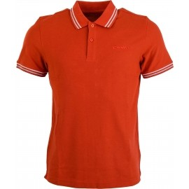 Lotto POLO Q