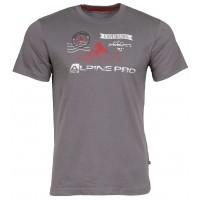 Alpine Pro BUFF - Tricou de bărbați